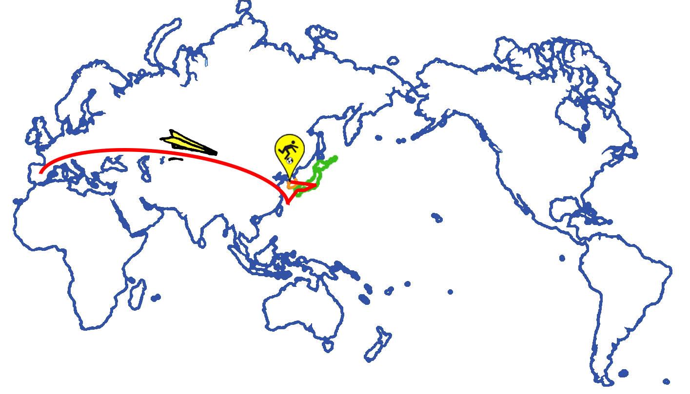mapa-bueno2