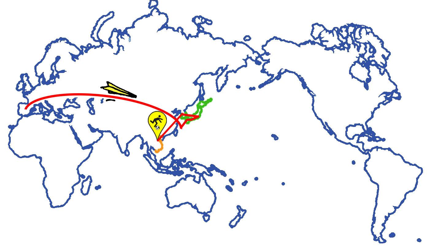 mapa-bueno3