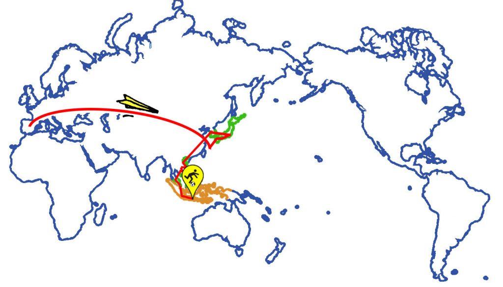 mapa-bueno4