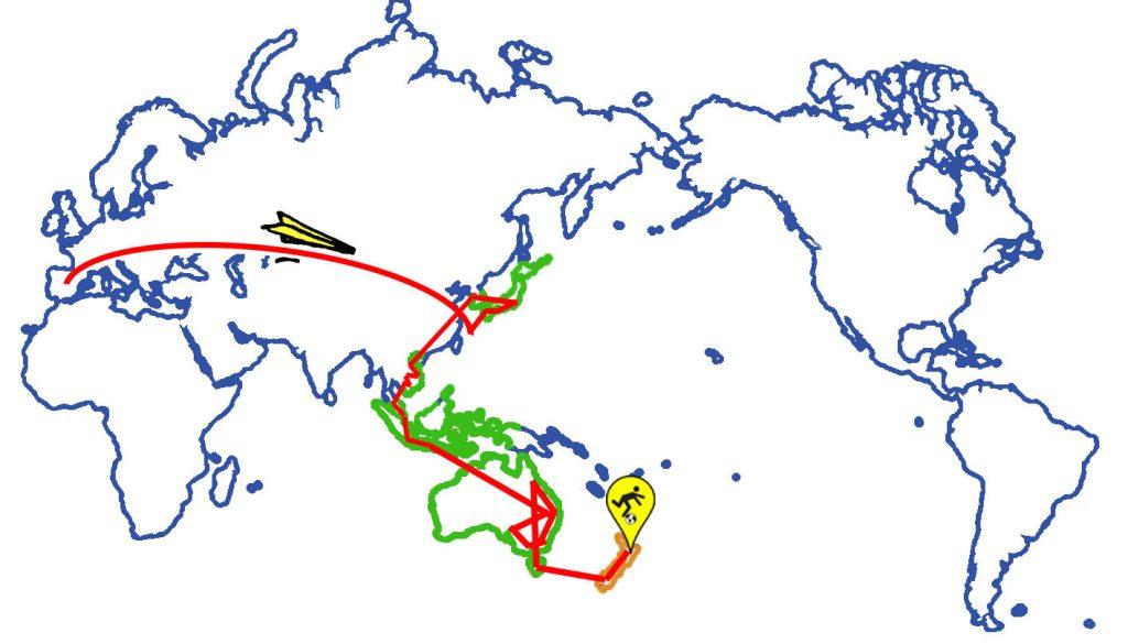 Mapa-Bueno6