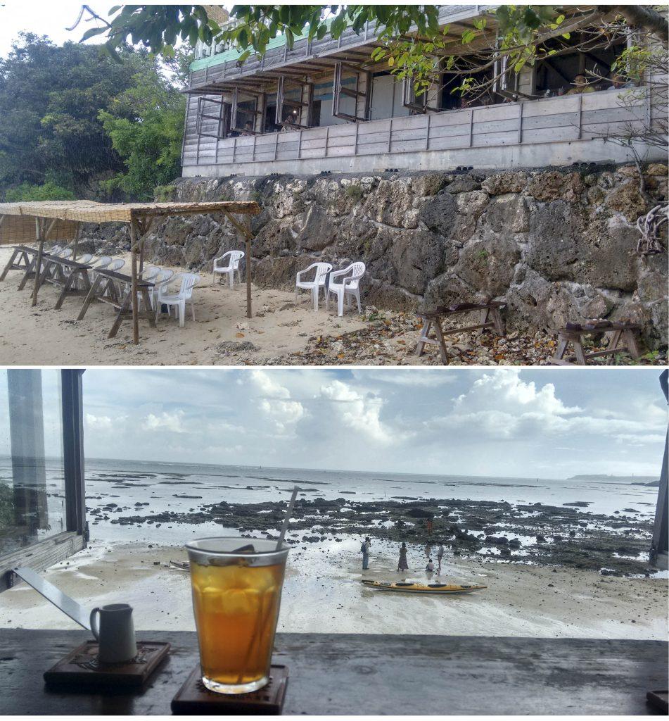 Cafe-Okinawa
