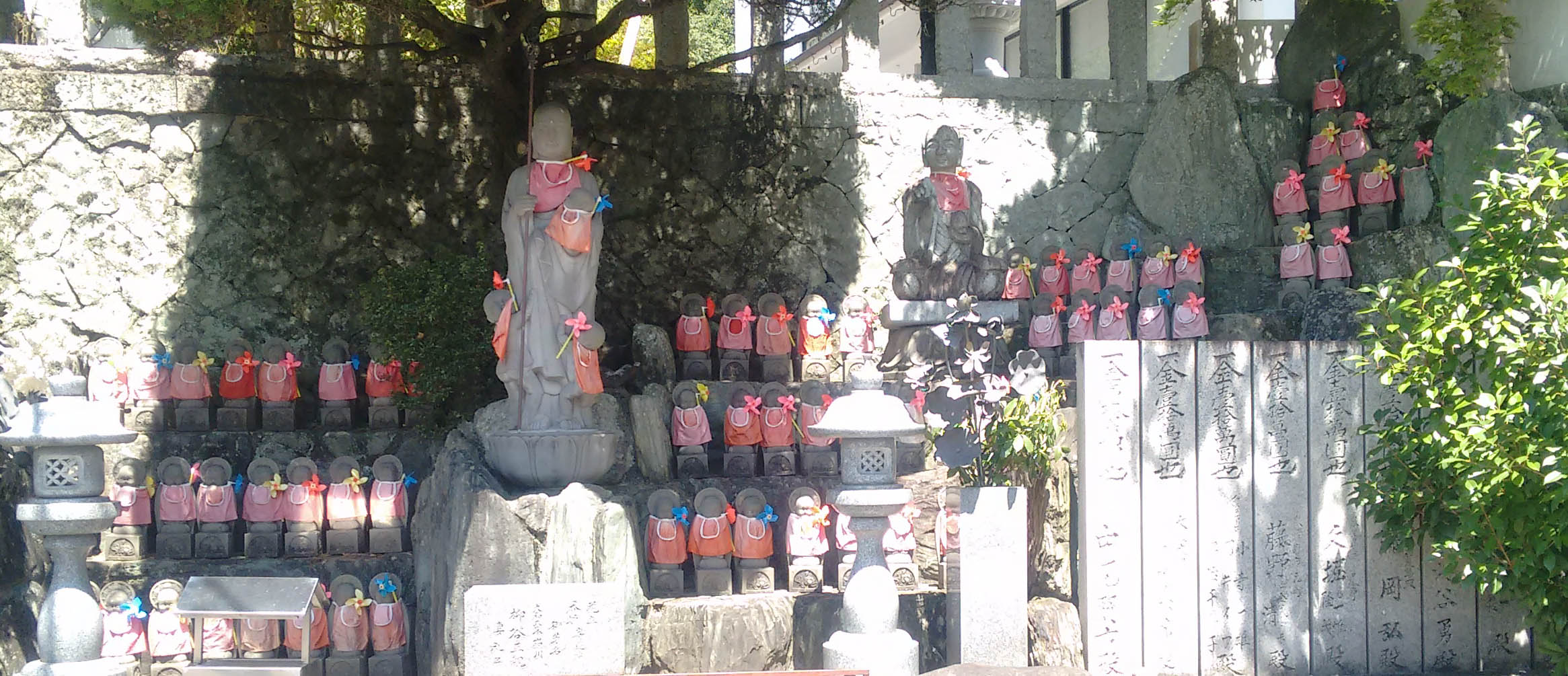 Shikoku4