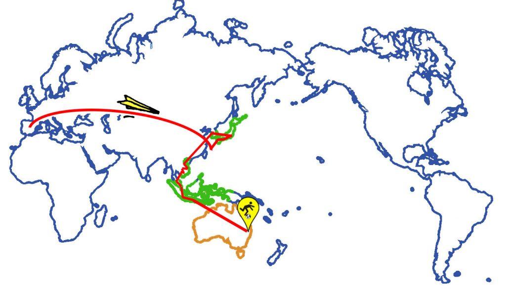 mapa-bueno5